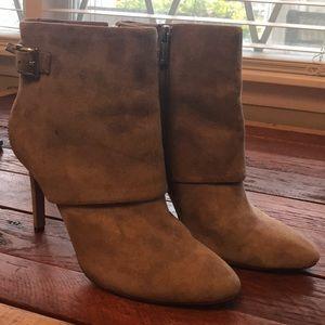 Jessica Simpson Dyers Boot